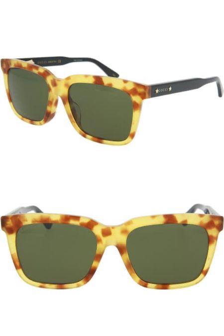 Gucci Sale  🚨   #LTKunder100 #LTKSeasonal #LTKsalealert
