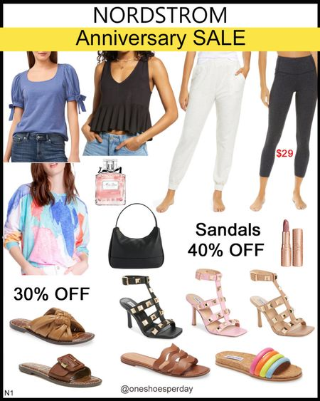 Nordstrom Anniversary Sale    http://liketk.it/3kGNX @liketoknow.it #liketkit #LTKDay #LTKsalealert #LTKunder50 #LTKunder100 #LTKshoecrush #LTKitbag #LTKworkwear #LTKbeauty #nsale #LTKSeasonal #sandals #nordstromanniversarysale #nordstrom #nordstromanniversary2021 #summerfashion #bikini #vacationoutfit #dresses #dress #maxidress #mididress #summer #whitedress #swimwear #whitesneakers #swimsuit #targetstyle #sandals #weddingguestdress #graduationdress #coffeetable #summeroutfit #sneakers #tiedye #amazonfashion | Nordstrom Anniversary Sale 2021 | Nordstrom Anniversary Sale | Nordstrom Anniversary Sale picks | 2021 Nordstrom Anniversary Sale | Nsale | Nsale 2021 | NSale 2021 picks | NSale picks | Summer Fashion | Target Home Decor | Swimsuit | Swimwear | Summer | Bedding | Console Table Decor | Console Table | Vacation Outfits | Laundry Room | White Dress | Kitchen Decor | Sandals | Tie Dye | Swim | Patio Furniture | Beach Vacation | Summer Dress | Maxi Dress | Midi Dress | Bedroom | Home Decor | Bathing Suit | Jumpsuits | Business Casual | Dining Room | Living Room | | Cosmetic | Summer Outfit | Beauty | Makeup | Purse | Silver | Rose Gold | Abercrombie | Organizer | Travel| Airport Outfit | Surfer Girl | Surfing | Shoes | Apple Band | Handbags | Wallets | Sunglasses | Heels | Leopard Print | Crossbody | Luggage Set | Weekender Bag | Weeding Guest Dresses | Leopard | Walmart Finds | Accessories | Sleeveless | Booties | Boots | Slippers | Jewerly | Amazon Fashion | Walmart | Bikini | Masks | Tie-Dye | Short | Biker Shorts | Shorts | Beach Bag | Rompers | Denim | Pump | Red | Yoga | Artificial Plants | Sneakers | Maxi Dress | Crossbody Bag | Hats | Bathing Suits | Plants | BOHO | Nightstand | Candles | Amazon Gift Guide | Amazon Finds | White Sneakers | Target Style | Doormats |Gift guide | Men's Gift Guide | Mat | Rug | Cardigan | Cardigans | Track Suits | Family Photo | Sweatshirt | Jogger | Sweat Pants | Pajama | Pajamas | Cozy | Slippers | Jumpsuit | Mom Shorts| Den