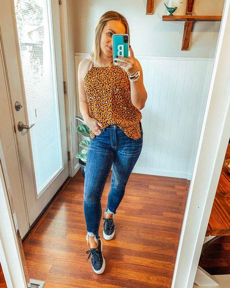 My favorite platform sneakers and the BEST top for business -> casual outfits.  http://liketk.it/2EjxI #liketkit @liketoknow.it #LTKsalealert #LTKshoecrush #LTKstyletip #LTKtravel #LTKunder50 #LTKunder100