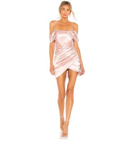 Sorority formal dresses for fall!   #LTKunder100 #LTKstyletip #LTKSeasonal