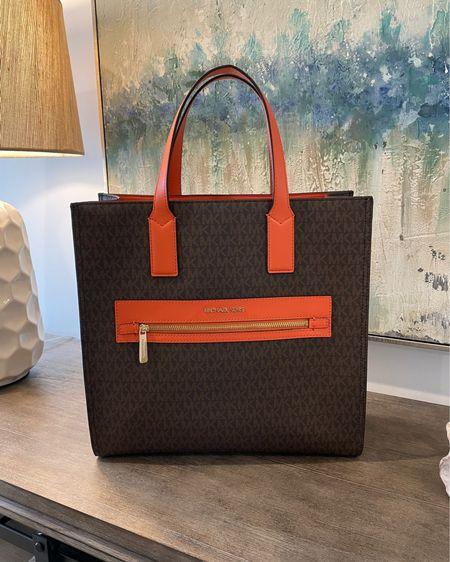 Michael Kors Designer Luxury Handbag Sale! Cute totes, wallets, purses, & more starting at just $69! http://liketk.it/3eken #liketkit @liketoknow.it #LTKunder100 #LTKitbag #LTKsalealert