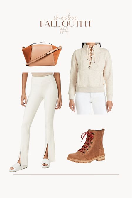 Rounded up some of the cutest fall bags from Shopbop and how to style them!!   #LTKSeasonal #LTKshoecrush #LTKstyletip