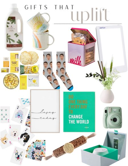 Holiday gift guide 🎄    #LTKGiftGuide