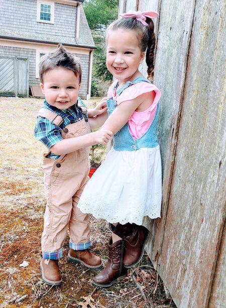 cutest Easter outfits   #LTKfamily #LTKkids #LTKSpringSale