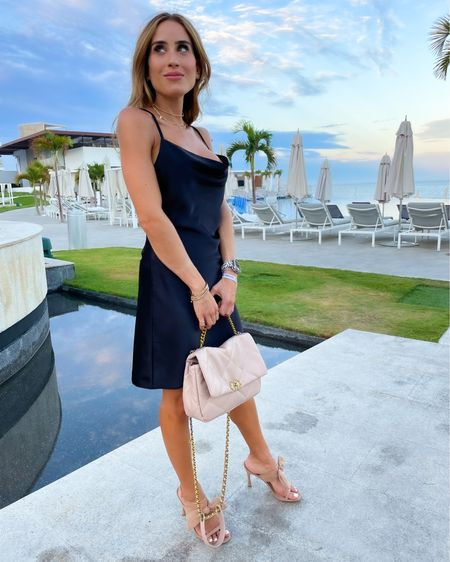 Bag use code Alexis15 black dress size Xs http://liketk.it/3irKP @liketoknow.it #liketkit #LTKunder100 #LTKunder50