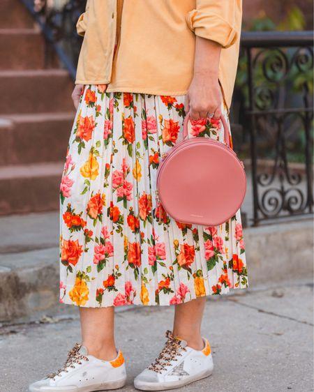 Favorite summer accessories ☀️ http://liketk.it/3ih2q #liketkit @liketoknow.it