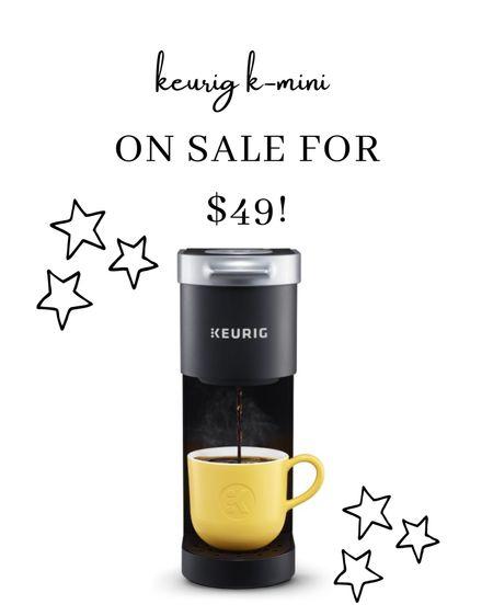 On sale until saturday!! @liketoknow.it @liketoknow.it.home #StayHomeWithLTK #LTKunder50 #liketkit http://liketk.it/30w9g #LTKsalealert