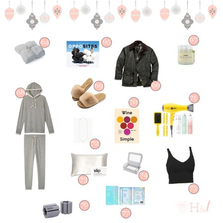 Holiday Gift Guide and Black Friday Sales!  #LTKsalealert #LTKgiftspo #LTKunder100