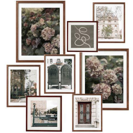 Art prints for the home     #LTKhome #LTKunder50 #LTKSeasonal