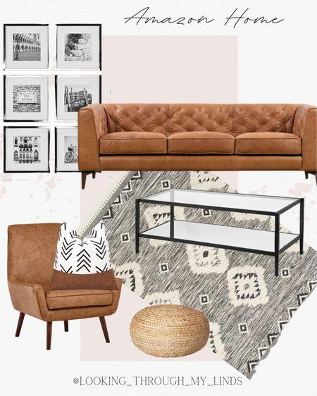 Amazon home | amazon decor | home decor | living room | fall decor   #LTKSeasonal #LTKunder100 #LTKhome