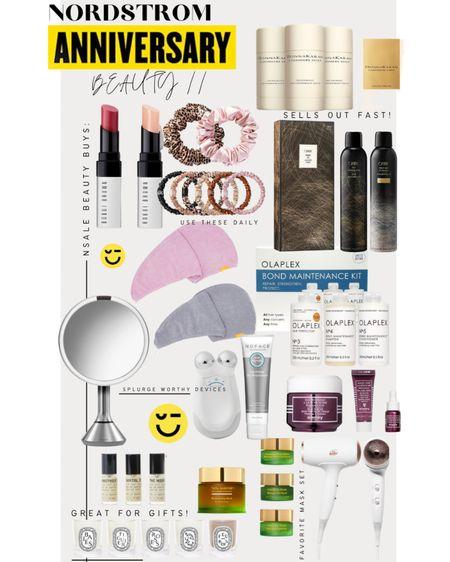 Nsale beauty and skincare 2021! http://liketk.it/3kj4v @liketoknow.it #liketkit
