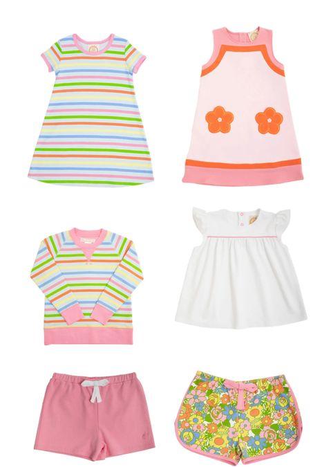 Extra 30% off pink prices // top pics for girls XX   #LTKSeasonal #LTKbacktoschool #LTKsalealert