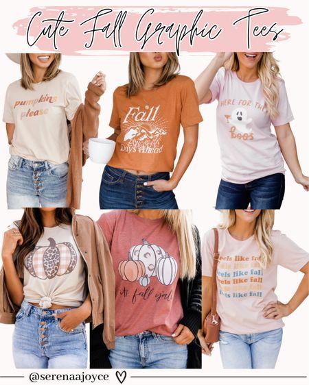 Fall outfit Pumpkin shirt Fall shirts  Graphic tees  Pink lily boutique   #pumpkinshirt #graphictees #fallshirt #pumpkintee #falltshirt #falloutfit #fallfashion #crewneck  #LTKSeasonal #LTKunder50 #LTKSale