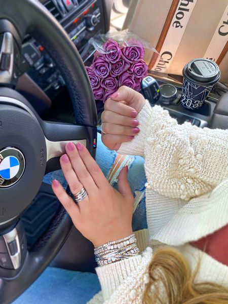 Matte Top Coat Nail polish. Fall trends.   #LTKunder50 #LTKbeauty #LTKunder100