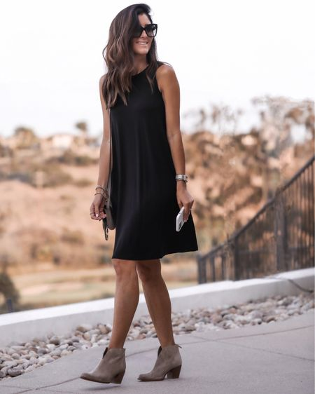 Walmart finds, summer dress, StylinbyAylin  Follow my shop on the @shop.LTK app to shop this post and get my exclusive app-only content!  #liketkit  @shop.ltk http://liketk.it/3kkSE  #LTKtravel #LTKunder50 #LTKunder100
