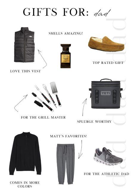 Holiday Gift Guide ❄️  #LTKGiftGuide #LTKmens #LTKHoliday