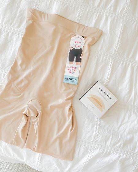 Summer shape wear 🤍 http://liketk.it/3jXez #liketkit @liketoknow.it #LTKwedding #LTKunder50