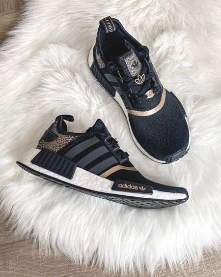 New adidas …sz down 1/2 sZ   #LTKfit #LTKGiftGuide #LTKshoecrush