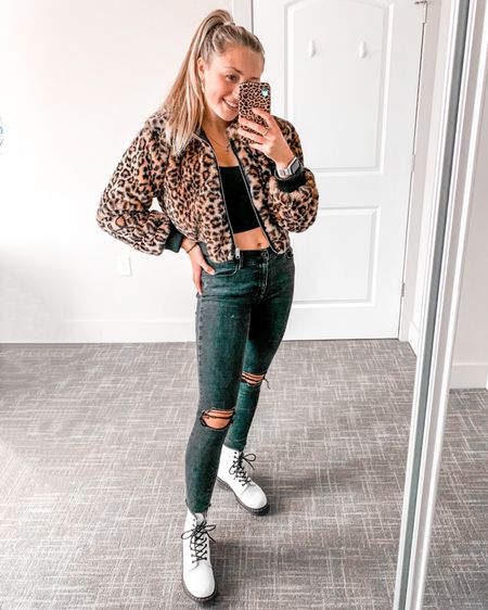 happy friday y'all! i linked my fav doc martens below and even more options to look through 🤩 #docmartens  http://liketk.it/315oY #liketkit @liketoknow.it