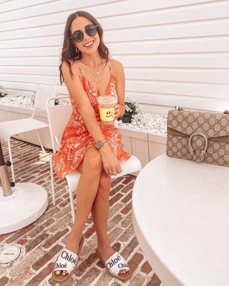 LTK day Forever 21 dresses are an extra 25% off this weekend only!! http://liketk.it/3hsue #liketkit @liketoknow.it #LTKunder100 #LTKunder50