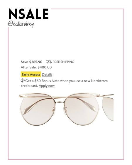 #NSale2021 - How to shop? Click the items you like & save to your wish list on Nordstrom. Then when the sale opens for all on July 28, you can purchase.  WARNING - items are already selling out with cardholders and early access, so saving the items you like here can streamline your checkout when the sale opens for all!  #NSale #NordstromAnniversarySale #NSale2021Finds #NSalePreview   #LTKsalealert #LTKstyletip