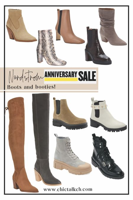 Favorite shoes from the Nsale!save your favorites, the sale opens up to the public tomorrow!   #LTKshoecrush #LTKunder100 #LTKsalealert