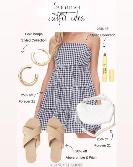 Forever 21 dress   http://liketk.it/3hv9w #liketkit @liketoknow.it