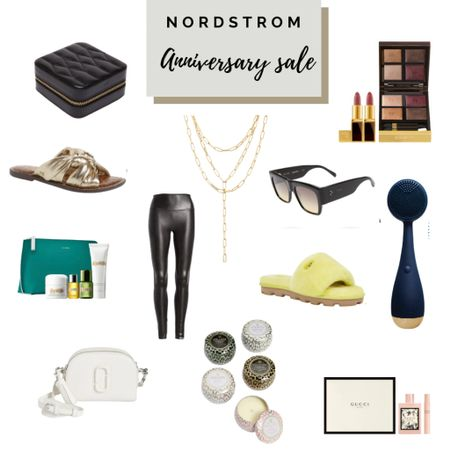 Shop the first day of the Nordstrom Anniversary Sale. Here are my fave picks from the sale.   #LTKstyletip #LTKunder100 #LTKsalealert