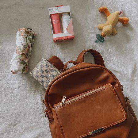 Baby travel necessities   #LTKHoliday #LTKbaby #LTKGiftGuide