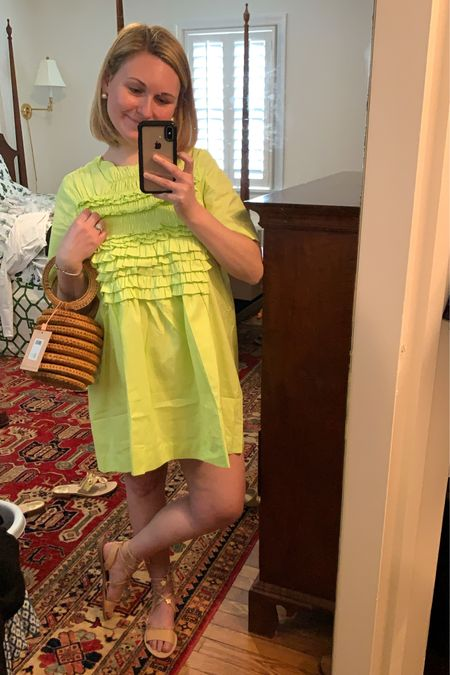 """Shopbop Sale Picks...my """"keeps"""" pictured here! These will all be in vvv frequent summer rotation! http://liketk.it/2Lzvt @liketoknow.it #liketkit #LTKitbag #LTKsalealert #LTKunder100"""