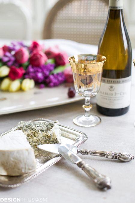 http://liketk.it/3i8Ba #liketkit @liketoknow.it #LTKfamily #LTKhome #LTKstyletip create an elegant wine and cheese party at home!