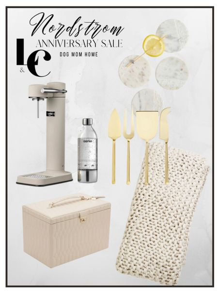 Nordstrom Anniversary Sale. Sale Alert. Nordstrom Finds. Nordstrom Sale. Home Finds. Dog Mom Home Finds.   Shop this pic below. Follow @lindseyandcoco to never miss a deal or a sale. So glad you are here!   http://liketk.it/3jr4I #liketkit @liketoknow.it #LTKhome #LTKsalealert  #nsale #ltlseasonal #nordstrom @liketoknow.it.home