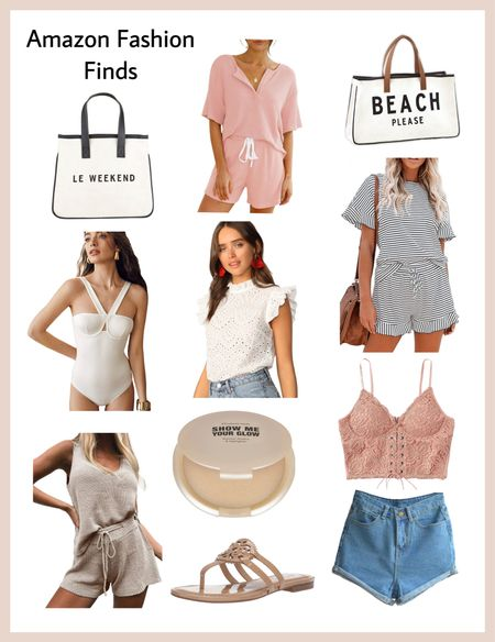 Amazon Summer Fashion Finds   Wedding, Wall Art, Maxi Dresses, Sweaters, Fleece Pullovers, button-downs, Oversized Sweatshirts, Jeans, High Waisted Leggings, dress, amazon dress, joggers, bedroom, nursery decor, home office, dining room, amazon home, bridesmaid dresses, Cocktail Dresses, Summer Fashion, Designer Inspired, soirée Dresses, wedding guest dress, Pantry Organizers, kitchen storage organizers, hiking outfits, leather jacket, throw pillows, front porch decor, table decor, Fitness Wear, Activewear, Amazon Deals, shacket, nightstands, Plaid Shirt Jackets, spanx faux leather leggings, Walmart Finds, tablescape, curtains, slippers, Men's Fashion, apple watch bands, coffee bar, lounge set, home office, slippers, golden goose, playroom, Hospital bag, swimsuit, pantry organization, Accent chair, Farmhouse decor, sectional sofa, entryway table, console table, sneakers, coffee table decor, bedding , laundry room, baby shower dress, teacher outfits, shelf decor, bikini, white sneakers, sneakers, baby boy, baby girl, Target style, Business casual, Date Night Outfits,  Beach vacation, White dress, Vacation outfits, Spring outfit, Summer dress, Living room decor, Target, Amazon finds, Home decor, Walmart, Amazon Fashion, Nursery, Old Navy, SheIn, Kitchen decor, Bathroom decor, Master bedroom, Baby, Plus size, Swimsuits, Wedding guest dresses, Coffee table, CBD, Dresses, Mom jeans, Bar stools, Desk, Wallpaper, Mirror, Overstock, spring dress, swim, Bridal shower dress, Patio Furniture, shorts, sandals, sunglasses, Dressers, Abercrombie, Bathing suits, Outdoor furniture, Patio, Sephora Sale, Bachelorette Party, Bedroom inspiration, Kitchen, Disney outfits, Romper / jumpsuit, Graduation Dress, Nashville outfits, Bride, Beach Bag, White dresses, Airport outfits, Asos, packing list, graduation gift guide, biker shorts, sunglasses guide, outdoor rug, outdoor pillows, The Way Home shorts, Midi dress   #LTKunder50 #LTKstyletip #LTKswim