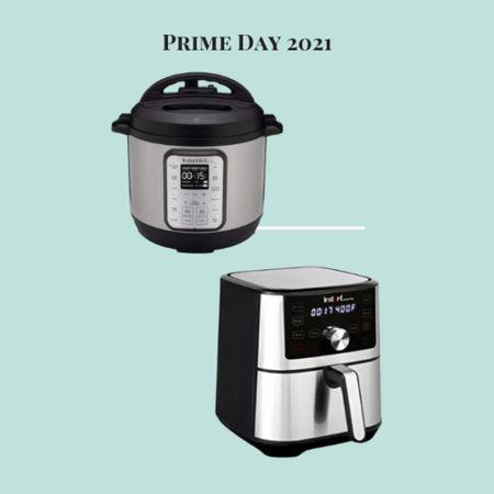 Instant Pot products on major sale for Amazon Prime Day! http://liketk.it/3i3B6 #liketkit @liketoknow.it #amazonprime #LTKfamily #LTKhome #LTKkids