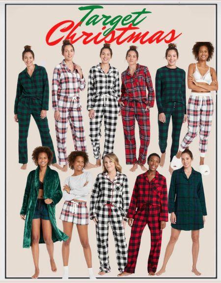 Christmas pjs       #LTKcurves #LTKbump #LTKfamily #LtKwedding #LTKworkwear #LTKSeasonal #LTKfit #LTKbeauty #LTKswim #LTKkids #LTKsalealert #LTKshoecrush #LTKunder50 #LTKunder100 #Ltkmens #LTKhome #LTKbaby #LTKtravel #LTKstyletip #LTKitbag #ltktravel #ltkmens #ltkgiftguide #ltkholiday