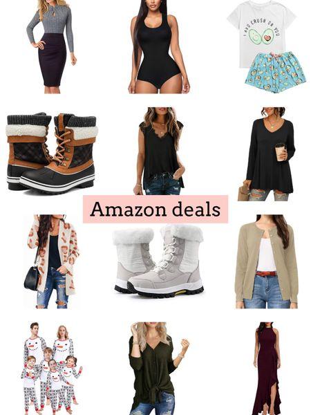Amazon deals   #LTKunder100 #LTKsalealert #LTKunder50