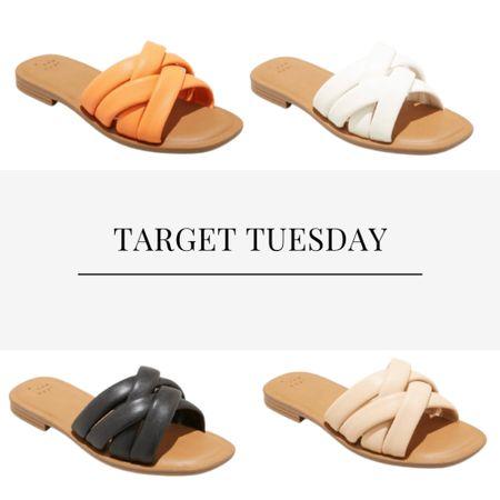 New at Target!!   http://liketk.it/3dp2G #liketkit @liketoknow.it #LTKstyletip #LTKsalealert #LTKunder50