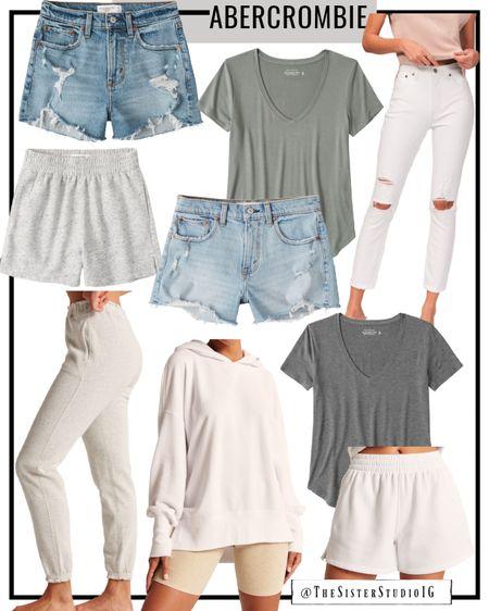 AF sale // so many cute styles!    http://liketk.it/3iT6R @liketoknow.it #liketkit #LTKunder50 #LTKsalealert