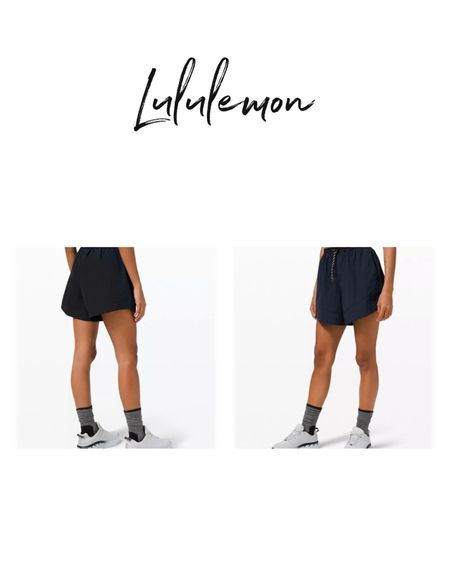 These new shorts are most have for summer   http://liketk.it/3bY0u #liketkit @liketoknow.it #LTKstyletip