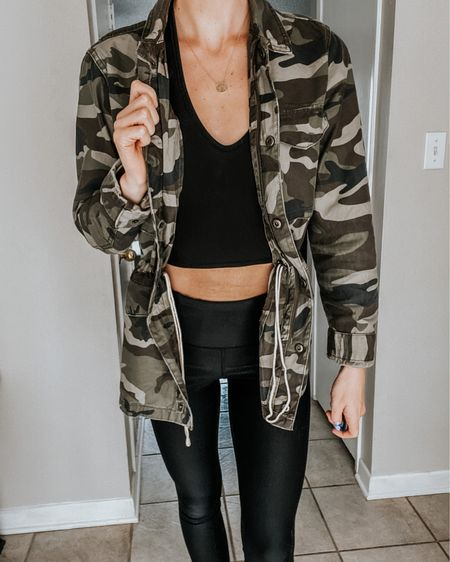 #ootd  Shop my daily looks by following me on the LIKEtoKNOW.it shopping app   http://liketk.it/2Yguu   #liketkit @liketoknow.it #LTKfit #LTKstyletip #LTKbeauty @liketoknow.it.home @liketoknow.it.family
