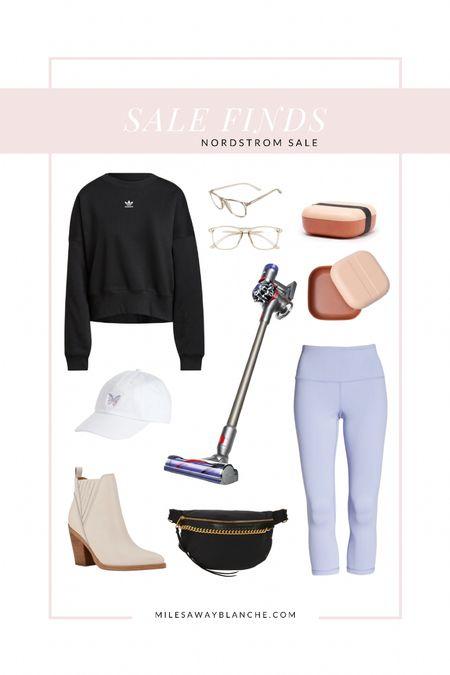 Nordstrom sale finds! So many good deals happening throughout the week!  Follow my shop on the @shop.LTK app to shop this post and get my exclusive app-only content!  #liketkit #LTKstyletip #LTKsalealert #LTKhome @shop.ltk http://liketk.it/3ndpn  #LTKhome #LTKstyletip #LTKsalealert