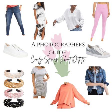 Spring Outfit | Spring Fashion | Summer Outfit | Summer Fashion | Nordstrom | old navy | sneakers   #LTKSeasonal #LTKunder50 #LTKshoecrush