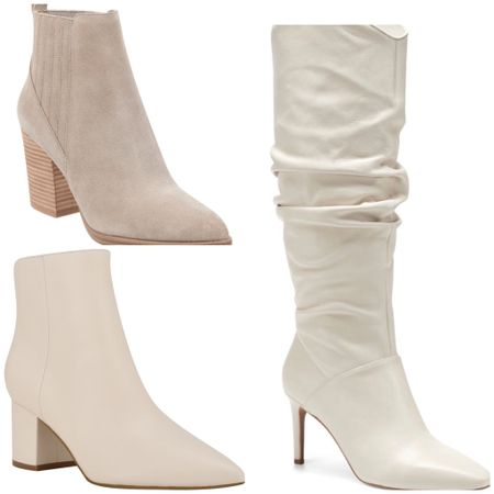 Your new boots are here.   #LTKshoecrush #LTKSeasonal