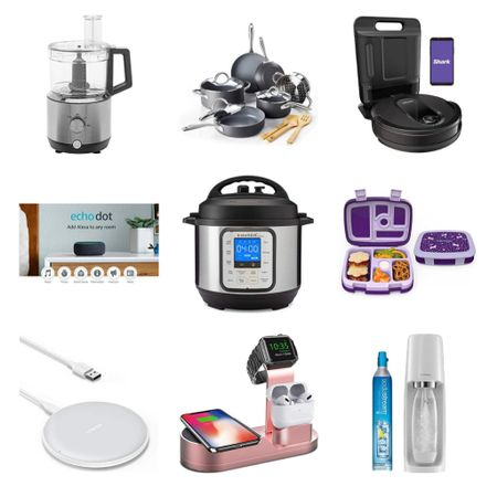 My top nine @amazon #primeday picks! From kids to household and tech, momgirlblog.com has you covered! 🤩 http://liketk.it/3i9BK @liketoknow.it #liketkit #LTKfamily #LTKhome #LTKsalealert @liketoknow.it.home @liketoknow.it.family Shop your screenshot of this pic with the LIKEtoKNOW.it shopping app