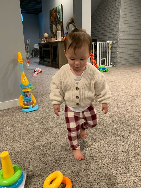 Toddler outfit. Toddler girl fashion. Fall outfit. Target style. Target finds. Fall fashion.   #LTKbacktoschool #LTKfamily #LTKbaby