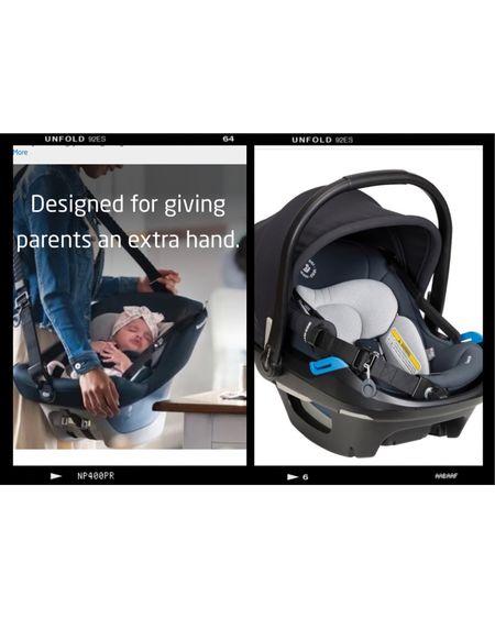 Cross body car seat http://liketk.it/3aXt9 #liketkit @liketoknow.it #LTKbaby #LTKkids #LTKfamily