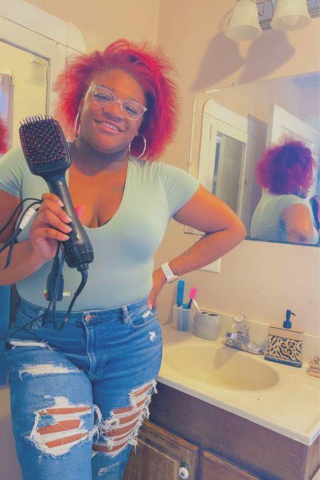 The best blow dryer to add on wash day! #revlon #amazonfinds #amazonprime #hairdryer http://liketk.it/3gMhx #liketkit @liketoknow.it #LTKbeauty #LTKunder50