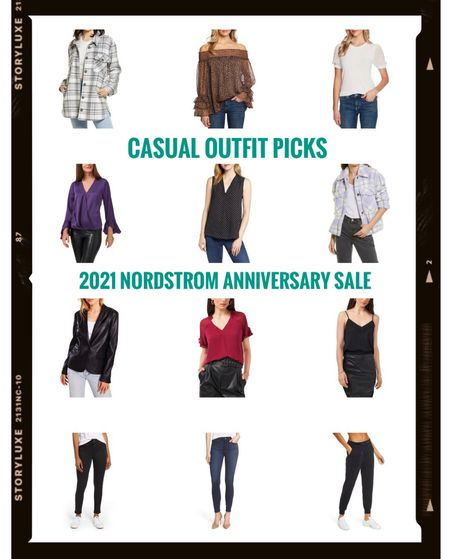 Nordstrom Anniversary sale is live. Start shopping now!   #nordstrom #nordstromsale #nordstromanniversarysale #nordstromsale2021 #2021nordstromsale #2021nordstromanniversarysale #nordstromanniversarysale2021 #nordstrompajamas #nordstromfall #nordstrompajamaset #nordstromloungewear #nordstromlounge #nordstromoutfits #nordstromcasual #nsale #loungewear #loungewearset #nordstromoutfit #nordstromoutfits #falloutfit #falloutfits        #LTKunder100 #LTKcurves #LTKsalealert