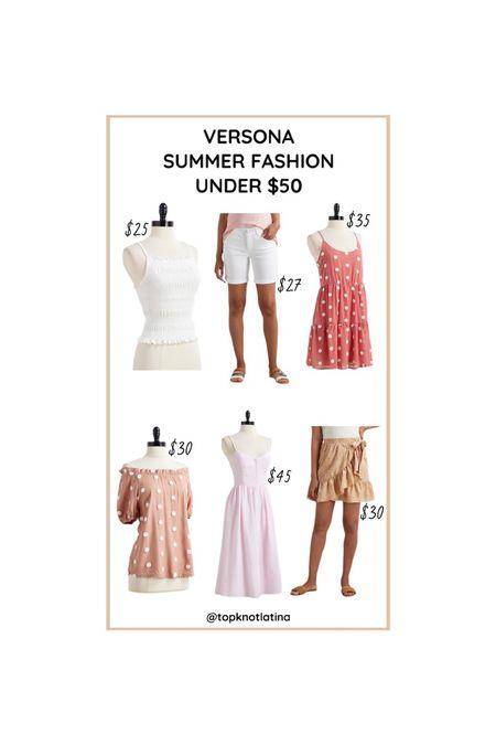 Summer Fashion Beach Wear  #LTKunder50 #LTKsalealert #LTKstyletip