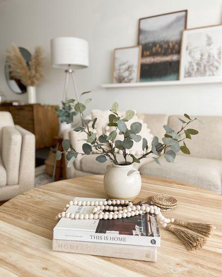 coffee table books http://liketk.it/3dgqa #liketkit @liketoknow.it Shop my daily looks by following me on the LIKEtoKNOW.it shopping app